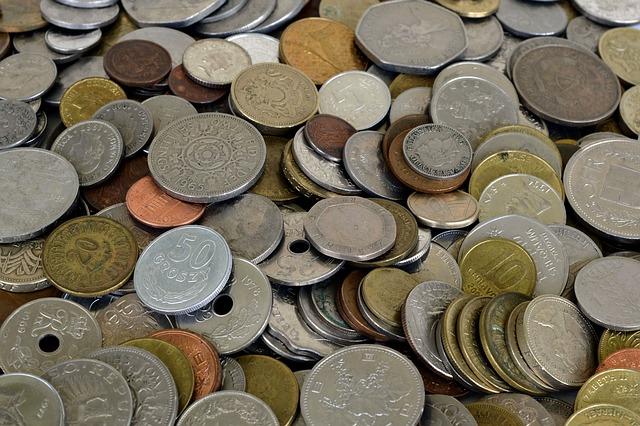 coins-1637334_640