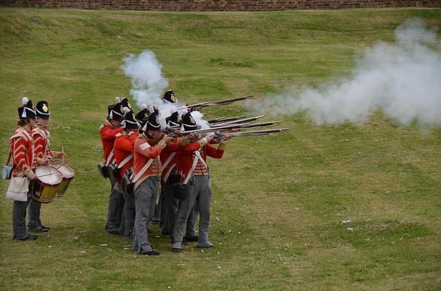 napoleonské bitvy