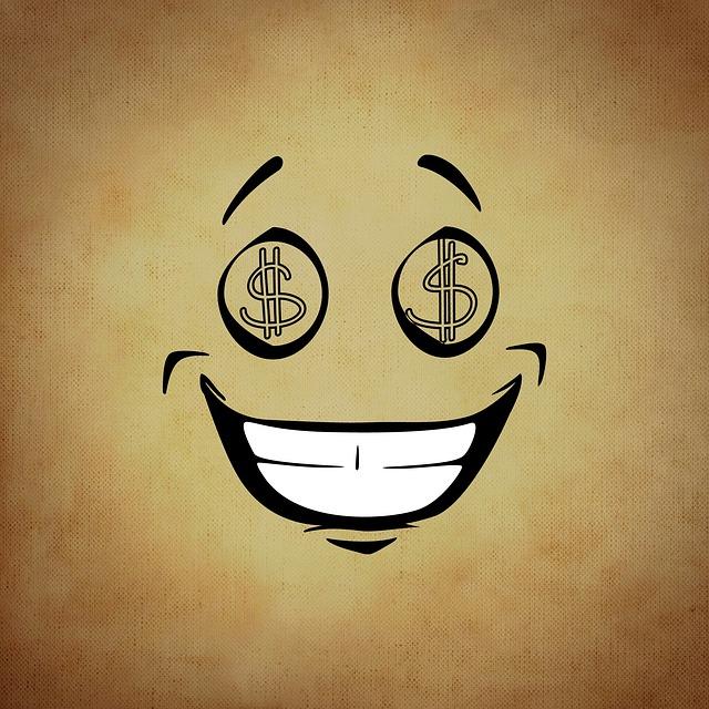 veselý obličej.jpg
