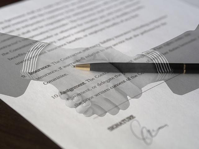 smluvní dohoda.jpg