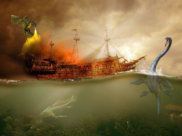 draci u lodě.jpg