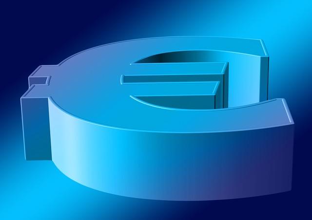 modrý euro symbol – 3D.jpg