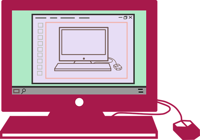 kreslený počítač.png