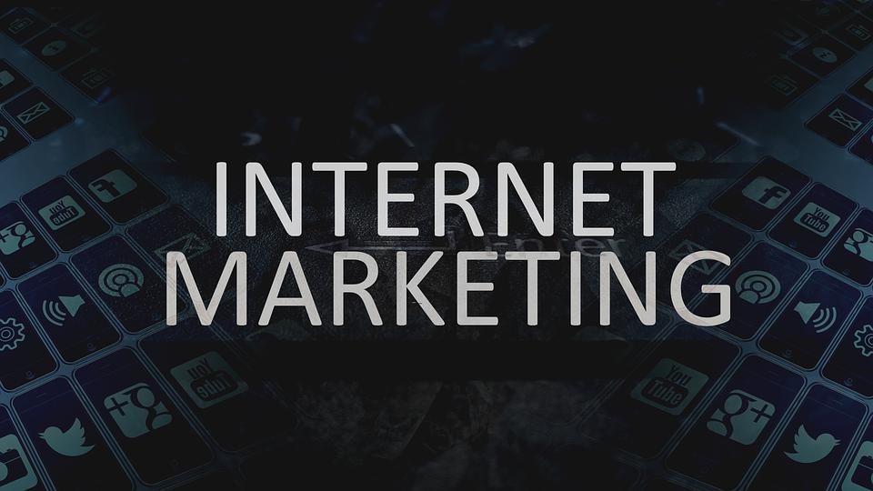internet marketi